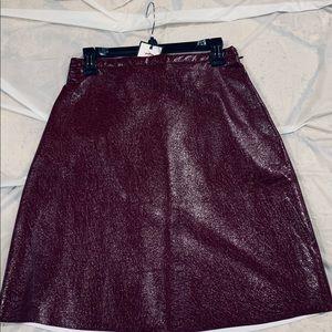Madison skirt 💞💞💘💞💘